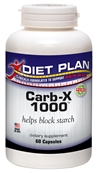 Carb-X 1000 case of 12