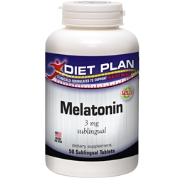 Melatonin - Cases of 12